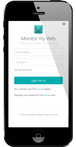 sign-up-on-mobile